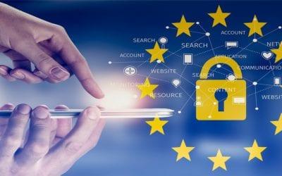 RGPD– Le délicat casting de la protection des données
